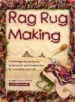 jenni_rag_rugs_bookcover