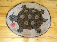 Tortoise L MalinJPG