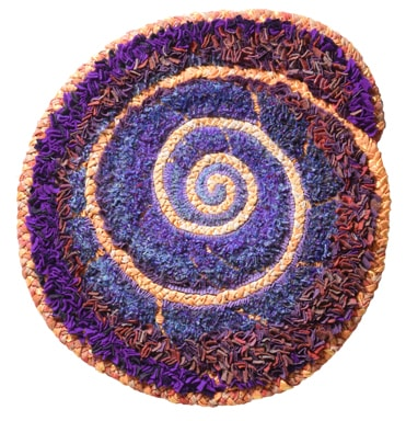 ammonite-2018-min